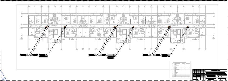 Книга электроснабжение многоэтажных домов внутреннее электроснабжение завода